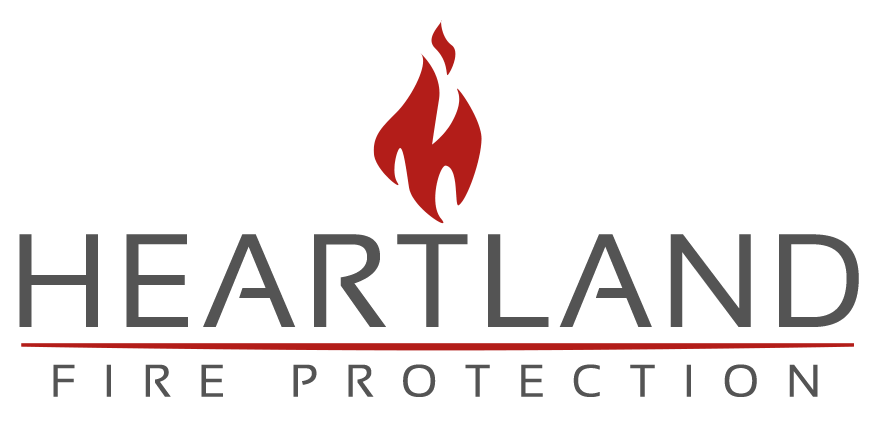 Heartland Fire Protection